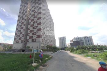Mở bán siêu dự án Thăng Long Home Hưng Phú MT Tô Ngọc Vân, Thủ Đức, chỉ 2.1 tỷ/nền, SHR, 0904096781