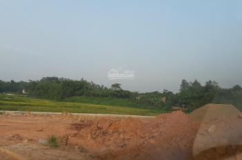 Bán lô 100m2 khu dân cư Lương Sơn, Đường Lương Sơn, TP Sông Công