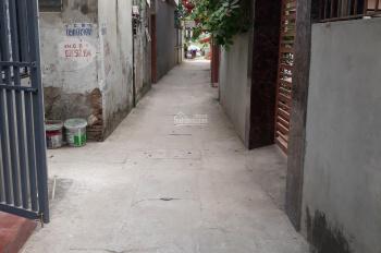 Chính chủ bán nhà xây mới 3 tàng cạnh trường tiểu học, UBND Tam Hiệp Thanh Trì
