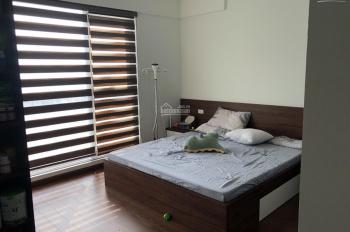 Chính chủ bán căn hộ thiết kế 2PN chung cư A10 Nam Trung Yên, giá 31.5tr/m2 có thương lượng