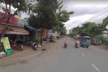 Ngân hàng thanh lý 10 lô đất đường Lê Văn Thịnh, Bình Trưng Tây, Q2, khu dân cư đông chỉ 3.2 tỷ/nền
