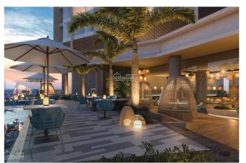Nhận booking dự án The Emerald View sân golf triệu đô đầu tiên tại Bình Dương 0901197009