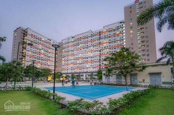 Bán gấp căn hộ 9 View, 2PN tầng cao thoáng mát, nội thất đầy đủ chỉ 1,9 tỷ, LH ngay 0939720039