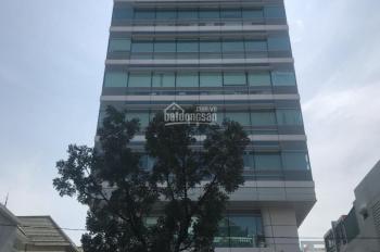 New update! Văn phòng cho thuê trung tâm Quận 1 từ 20m2 - 3000m2 LH hotline PKD Paxsky 0911072299