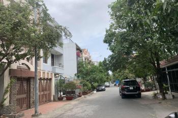 14.5 tỷ sở hữu tòa nhà văn phòng hầm 5 lầu đường Nguyễn Tư Nghiêm, Quận 2
