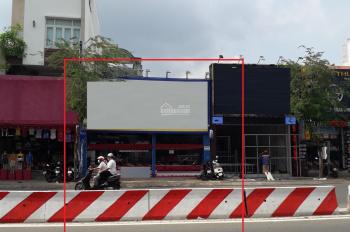 Cho thuê ngay nhà đường Lê Trọng Tấn, quận Tân Phú khu kinh sầm uất