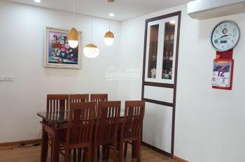 Tôi Lâm - chính chủ bán CC CT36 Định Công, căn góc, tầng 1212, S: 92m2, giá bán 1,9 tỷ, 0979584600