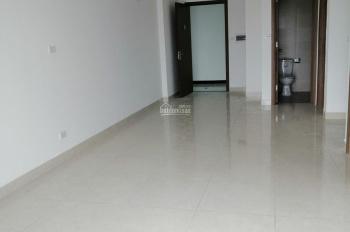 LH: 0902227009 chính chủ cho thuê căn 69,19m2 chung cư Phúc Đồng Long Biên, 2PN, 2VS, giá 5 tr/th