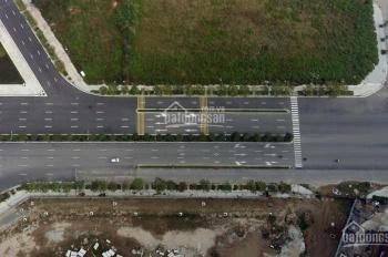 Chính chủ cần bán đất biệt thự Thanh Hà giá rẻ 25tr/m2, đường 20m. LH: 0986897066