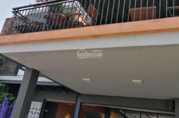 Bán nhà biệt thự kim cương Phường Hiệp Hòa, Biên Hòa, Đồng Nai