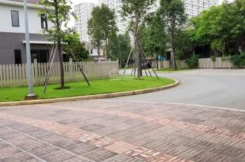 Bán căn góc Fuji Nam Long Q9, giá tốt nhất TT 14.4 tỷ, LH 0914.732.732