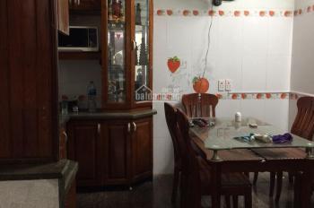 Bán nhà ngõ 106 Lê Lai, Hải Phòng