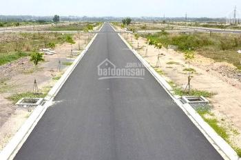 Mua bán ký gửi đất nền dự án khu đô thị Đông Bình Dương. LH: 0965950939 Mr. Gia Hùng
