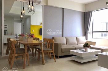 Chuyên cho thuê căn hộ Masteri Thảo Điền từ 1PN-2PN-3PN-Penthouse giá tốt nhất, LH 0909 268 955