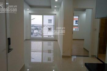Cần bán gấp căn 2PN 2WC dự án Moonlight Boulevard Bình Tân, giá: 2.550 tỷ. LH: 0935184316