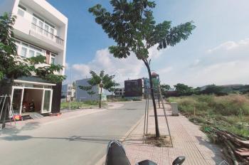 Bán đất phường Hóa An, TP Biên Hòa, Đồng Nai