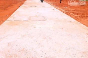 Bán lô đất Khu Cá Đồng Hàm Thắng 349m2 có 100m2 thổ cư giá 1,3 tỷ