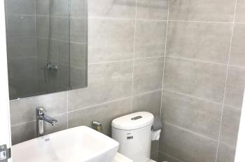 Cho thuê căn hộ Central Premium (LH 0906.578.504), Q. 8, 85m2 3PN, giá: 10tr
