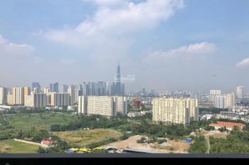 The Sun Avenue - Căn hộ 96m2 (3PN + 2WC) tầng đẹp, full nội thất ở ngay, bán gấp 4.6 tỷ nhà đẹp