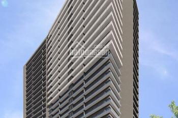 Cần bán căn hộ chung cư Hei Tower, 1 Ngụy Như Kon Tum, DT 100m2 (3PN, 2WC) 2.85 tỷ. LH 0879456000