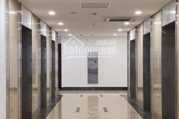 Bán căn ngoại giao dự án Hinode City. LH 0962444129