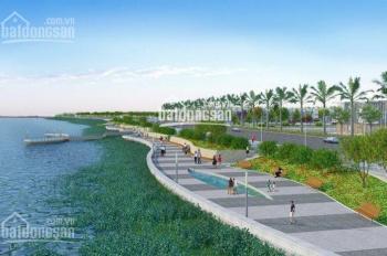 Hiệp Phước Harbour View trả góp theo tiến độ 24 tháng LH 09.8888.2003 để nhận báo giá tốt