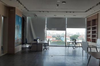 Cho thuê văn phòng quận Thanh Xuân, phố Lê Trọng Tấn, DT 100m2 - 1000m2, giá hợp lý