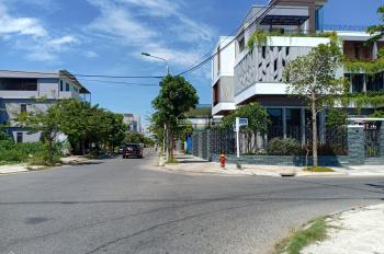 Bán đất đường Nguyễn Văn Thông, Hòa Xuân, Quận Cẩm Lệ