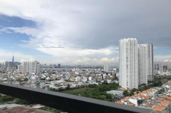 Cần bán căn hộ 80m2 - 3PN, nhà trống, sạch đẹp, tầng cao thoáng giá từ 3,2 tỷ