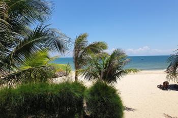 Bán 300m2 thổ cư Diamond Bay view biển Nguyễn Đình Chiểu