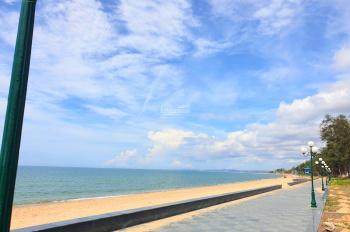 Bán 100m2 Ocean Dunes view biển view công viên