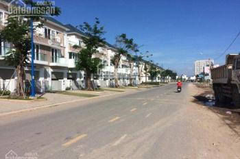 Chính chủ cần bán gấp lô đất Gò Dưa, Tam Bình, Thủ Đức, SHR, XDTD, 97m2, 0908043402