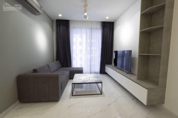 Cho thuê gấp căn hộ Sài Gòn South PMH, diện tích 70m2, giá 12 tr/th, LH 0909427911