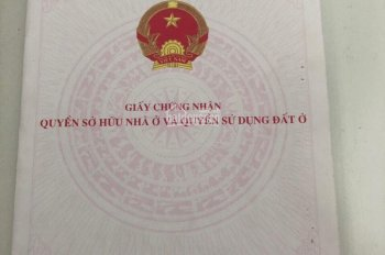 Bán nhà MT Nguyễn Thị Đặng, DT 4x18m, giá 7.6 tỷ, trệt lầu, LH 0938600993