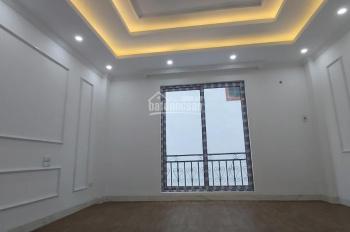 Bán nhà mới Hậu Ái,Vân Canh,Hoài Đức.Nhà đẹp miễn chê giá cực rẻ!DT 30m giá 1,85 tỷ.Lh 0915323982