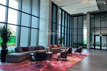 Cho thuê căn hộ 3PN - 2WC chính chủ dự án Feliz En Vista, DT: 107m2, LH: 0901 83 87 88 Mr. Sơn