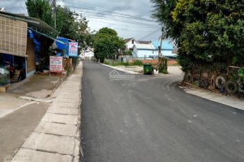 Cho thuê đất giá 7 triệu/tháng, diện tích 300m2, tại đường Vạn Hạnh, Phường 8, Đà Lạt
