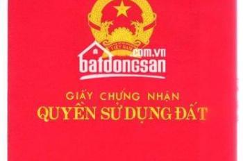 Bán tòa nhà 8 tầng mặt phố Nguyễn Khang 1000m2 xây dựng 47 tỷ, 090.340.1575