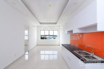 Bán gấp căn hộ 9 view 2PN tầng cao thoáng mát, nội thất đầy đủ chỉ 1,95 tỷ, LH ngay 0938 074 203