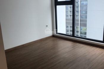 Bán căn hộ CCCC tầng cao view đẹp toà M1 Vinhomes Metropolis - 29 Liễu Giai, Ba Đình