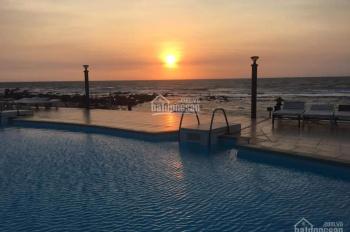 Bán gấp resort Kê Gà, Hàm Thuận Nam, Bình Thuận giá tốt đầu tư