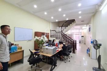 Bán nhà liền kề khu đô thị Văn Quán diện tích 90m2x5 tầng, Mt 4.5m. Giá 8 tỷ 5 có thương lượng