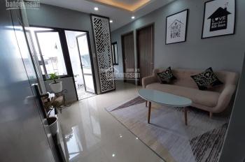 Mở bán chung cư mini Tân Mai - Kim Đồng Hoàng Mai 22m2 - 35m2 - 48m2 - 50m2, chỉ từ 500 triệu/căn