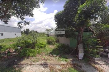 Mở bán giai đoạn 2, KDC Bách Khoa, Phú Hữu, Quận 9. Giá bán 5.4 tỷ, nền 7mx26m, đường 2B (12m)
