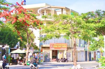 Sàn giao dịch bất động sản Đông Thủ Thiêm 0902454669 giá từ 50tr/m2