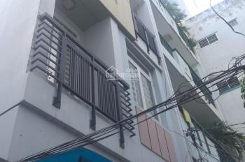 Cho thuê 162A Phan Đăng Lưu ngay ngã tư Phú Nhuận
