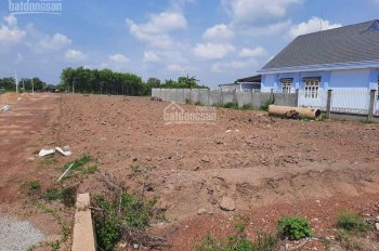 Do kinh doanh thiếu vốn nên bán lô đất 1000m2, mặt tiền QL, giá 350tr