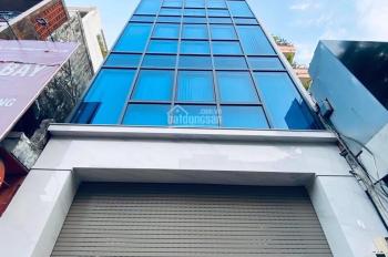 Cho thuê MT Lê Trung Nghĩa, khu K300 Cộng Hòa. DT: 5x20m, trệt, 3 lầu giá thuê nhanh 35 triệu