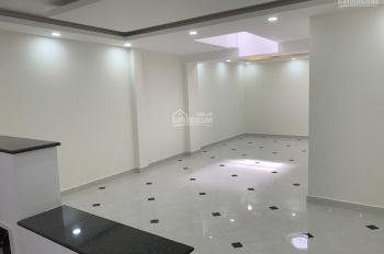 Bán nhà HXH 8m Phạm Ngũ Lão, P3, Gò Vấp, DT: 6x15m CN: 80m2, giá: 7.8 tỷ TL - 0915 372 779