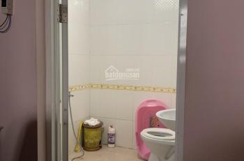 Chung cư CT3A Mễ Trì Thượng, không có nội thất, 3PN 2WC 94m2 7tr/th, LH em Thắng 0364704320